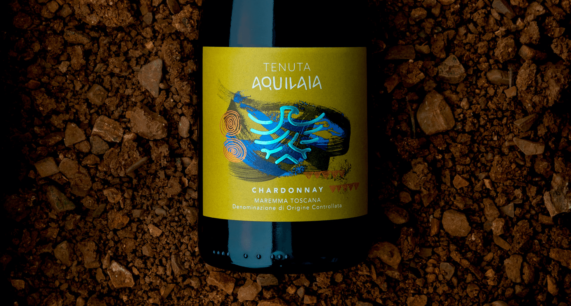 aquilaia-auspici-vino-chardonnay-maremma-toscana