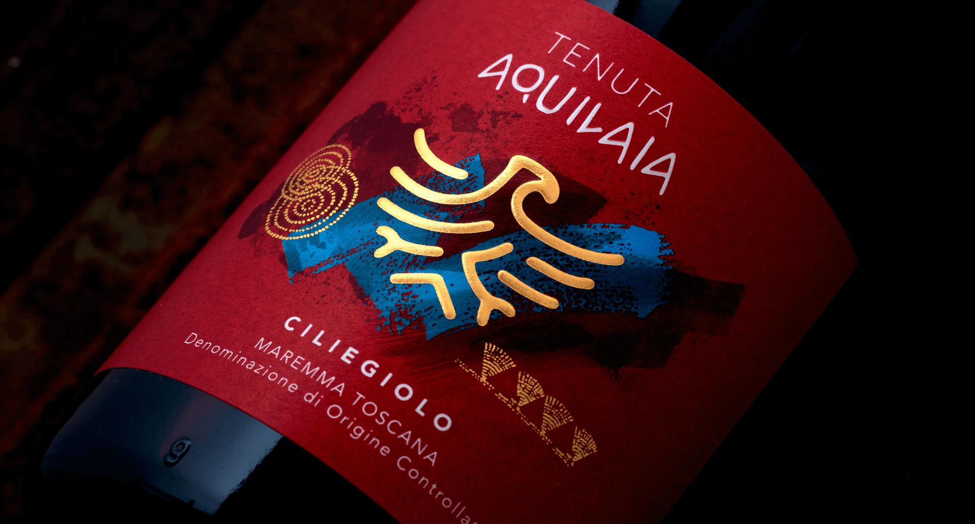 aquilaia-auspici-vino-ciliegiolo-maremma-toscana