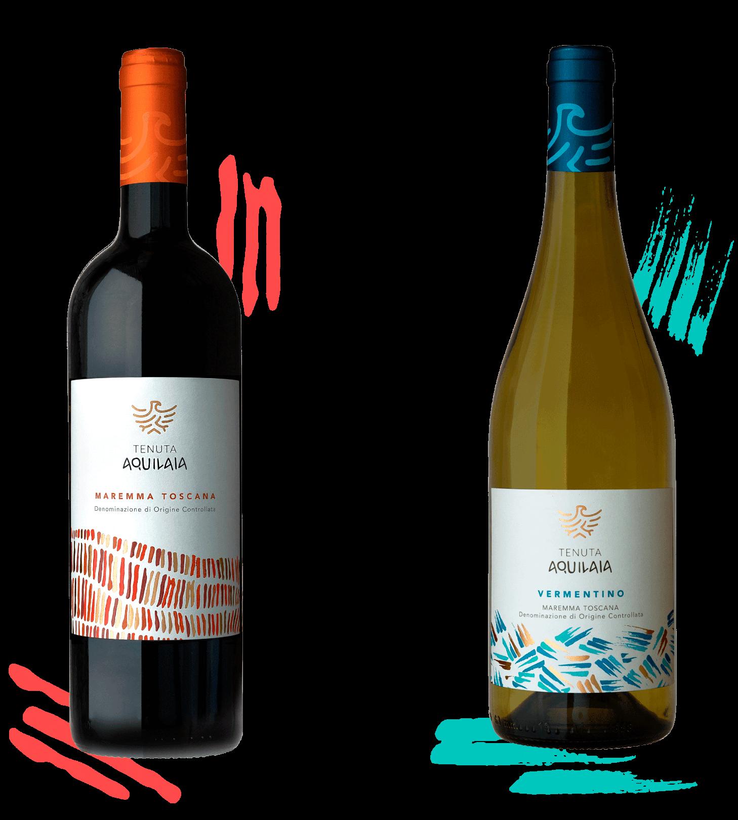 aquilaia-wines-orizzonti-maremma-toscana
