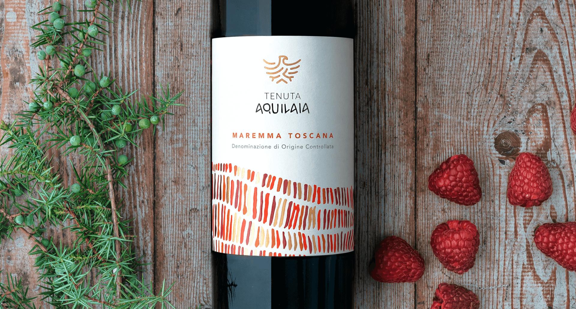 aquilaia-vino-rosso-sangiovese-aromi