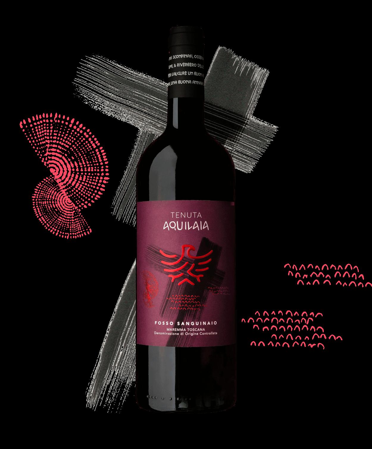 tenuta-aquilaia-auspici-vino-fosso-sanguinaio