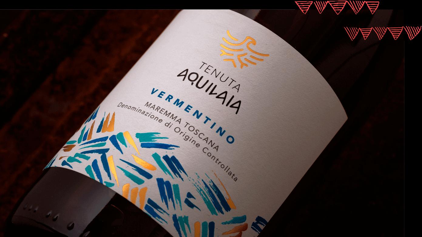tenuta-aquilaia-maremma-toscana-vitigni-autoctoni-ENG